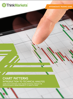 Chart pattern technical analysis for forex & stock trading download