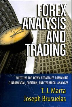 Forex Analysis and Trading PDF - Ebook4Trader