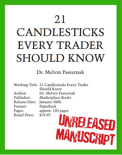 21 candlesticks every trader should know PDF free download