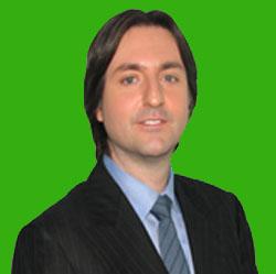 Ilian Yotov