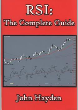 RSI The complete guide PDF