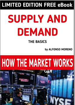 Supply and demand the basics