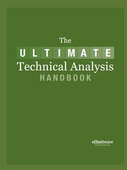 The ultimate technical analysis handbook PDF