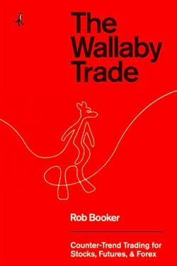 The Wallaby trade PDF