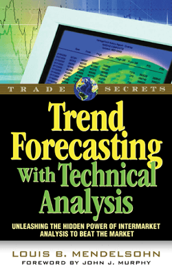 Trend forecasting with technical analysis PDF