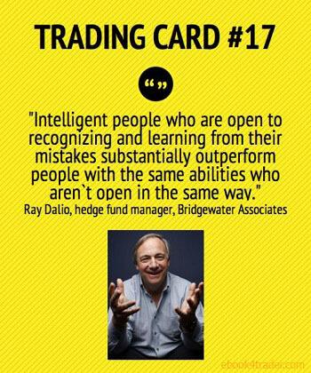 ebook4trader- trading card 10