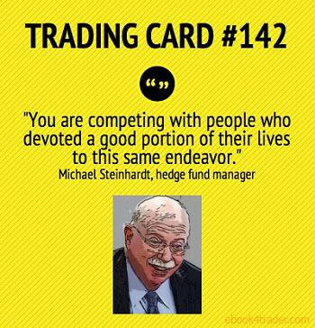 ebook4trader- trading card 2