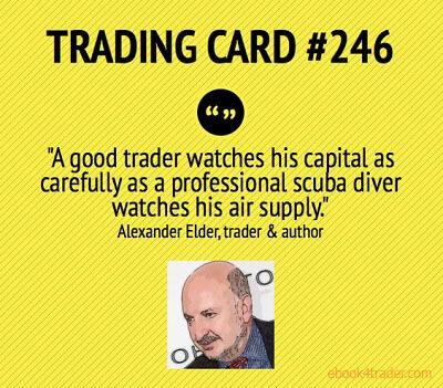 ebook4trader- trading card 26
