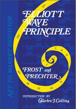Elliott Wave principle- Key to market behavior PDF