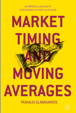 Market timing and Moving Averages PDF