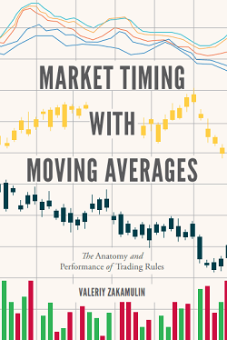 Market timing with Moving Averages PDF