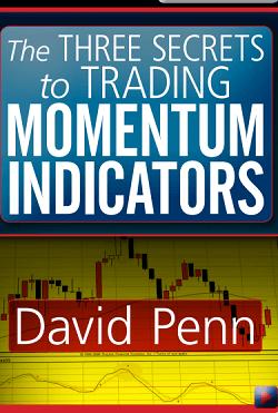 The Three Secrets to Trading Momentum indicators PDF