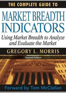 The complete guide to Market Breadth Indicators PDF