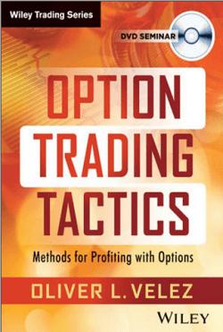 Option trading tactics PDF