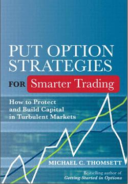 Put Option Strategies for Smarter Trading PDF