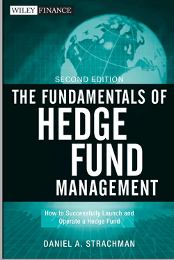 The Fundamentals of Hedge Fund Management PDF