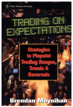 Trading on Expectations