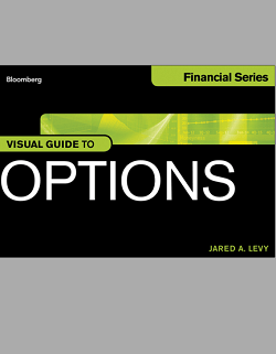 Visual guide to Options PDF
