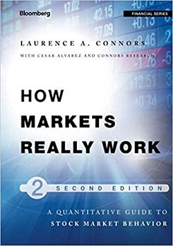 How Markets Really Work PDF
