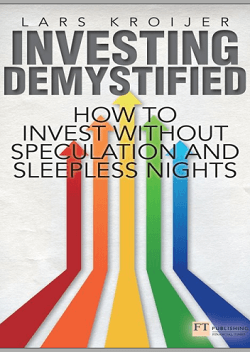 Investing demystified_ How to invest without speculation and sleepless nights PDF