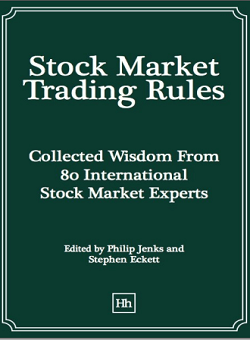 Stock Market Trading Rules_ Collected Wisdom From 80 International Stock Market Experts