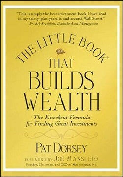 The Little Book That Builds Wealth PDF
