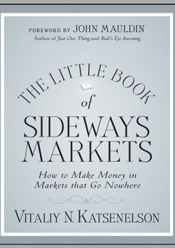 The Little Book of Sideways Markets PDF