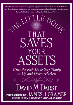 The Little Book that Saves Your Assets PDF
