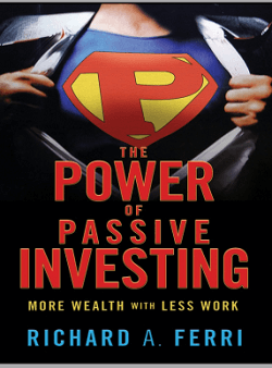 The Power of Passive Investing PDF