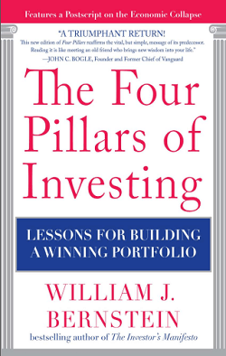 The four pillars of Investing PDF