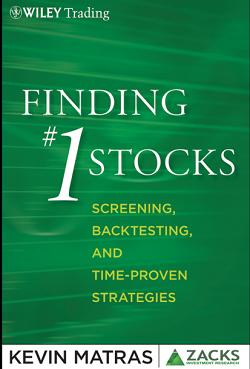 Finding #1 Stocks PDF