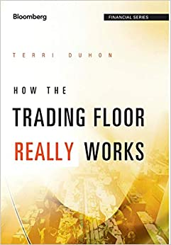 How the Trading Floor Really Works PDF