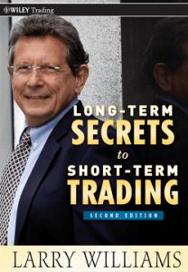 Long-term-secrets-to-short-term-trading