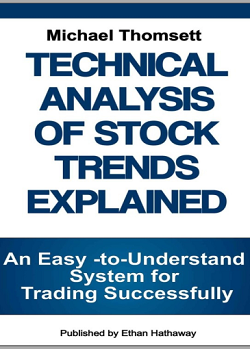 Technical Analysis of Stock Trends Explained PDF