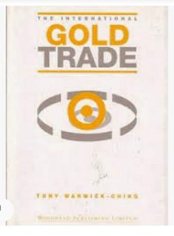 The International Gold Trade PDF